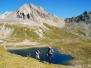 Alpenkönigroute