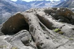 In der Steingrube