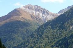Bergerkogel