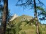 Gipfeltour Finsterwitzkopf