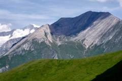 Muhsweg - Blick ins Sajatkar