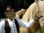 Strohpuppen 2006