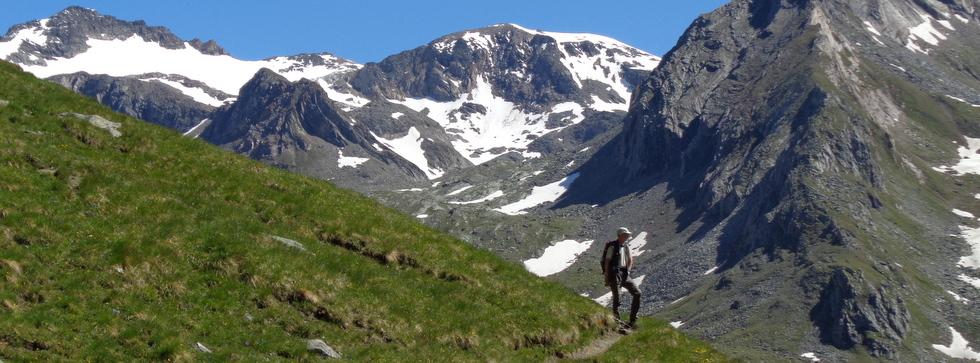 Bild Timmeltalhöhenweg